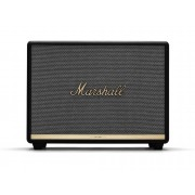 Marshall Altavoz Bluetooth MARSHALL Woburn II Bluetooth Negro (Negro - 130 W - Alcance: 10 metros)