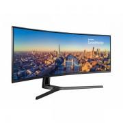 SAMSUNG monitor LC49J890DKUXEN LC49J890DKUXEN
