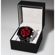 hodinky STAR WARS - Watch Darth Vader - STAR142