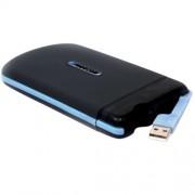 Freecom Harddisk Freecom Toughdrive 2 5 Inch 1tb Usb 3 0 Zwart