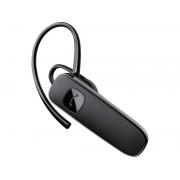 Zestaw słuchawkowy Bluetooth Plantronics ML15