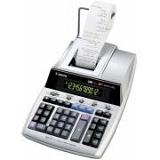 Calculator cu imprimanta 12 cifre MP1211-LTSC Canon