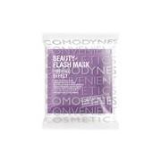 Máscara beleza imediata efeito tensor imediato 5x4ml - Comodynes
