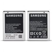 New EB464358VU Battery For Samsung Galaxy Ace Plus / Samsung Galaxy Y Duos - 1300 mAh