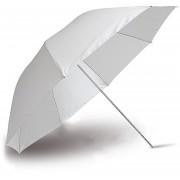 EW Studio paraguas translúcido para Flash iluminación aparatos fotográficos
