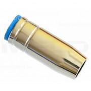 Duza de gaz MIG250 15,0mm