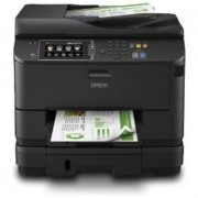 Epson Multifunzione ink-jet A4 EPSON WF-4640DTWF