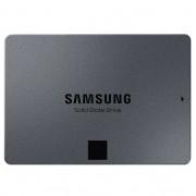 Samsung 860 QVO 1TB SSD SATA
