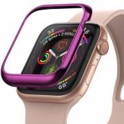 Ringke Apple Watch 44 mm: Ringke Bezel Styling