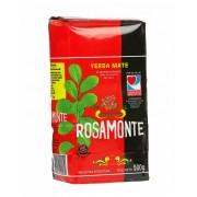 Rosamonte Yerba Mate Tea Szálas 500 G