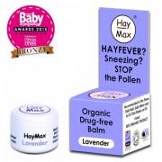 Remediu Rinita Alergica - Lavanda - HayMax