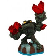 Skylanders Swap Force Hyper Prism Break
