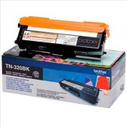 Brother HL 4570 CDWT. Toner Negro Original