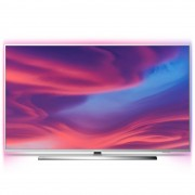 Philips 50PUS7354/12 THE ONE UHD TV