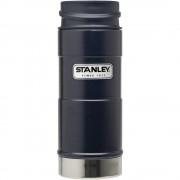 Stanley termo šalica Classic 350 ml, plava 10-01569-002 vakumska šalica Classic