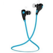 Wireless Jogger Bluetooth Headset Sports Handfree Stereo Headphone Compatible with All other Smartphones
