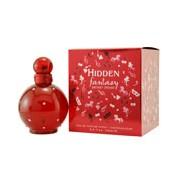 Britney-spears Hidden Fantasy - 100 ml Eau de parfum
