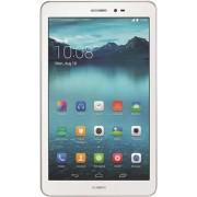 Huawei Mediapad T1 8.0 Pro 16GB 8`` 4G, Libre B