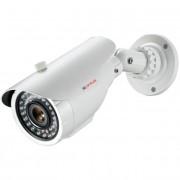 Infrás kamera CP PLUS CP-VCG-ST24L2