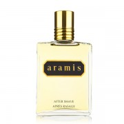 Aramis Afeitado Homme (After Shave Lotion)