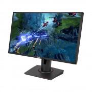 "Monitor TFT, ASUS 24"", MG248QR, 1ms, 100Mln:1, DVI/HDMI/DP, Speakers, FullHD"