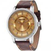 Мъжки часовник Police - Sunset, PL.14375JS/07