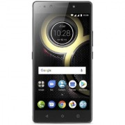 Lenovo K8 Note (4 GB64 GBVenom Black)