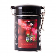 Fairytale tea Fairytale - Black Red Fruits tea
