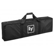 Electro-Voice Electro Voice EVOLVE 50 Shoulder Bag, black