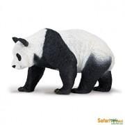 Safari, Figurina Panda