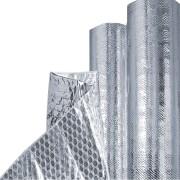 SOLFLEX NYÁR TETŐFÓLIA 50M2/TEKERCS