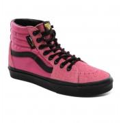 Unisex High Top Sneakers UA SK8-Hi - VANS - VN0A4BV6XK51