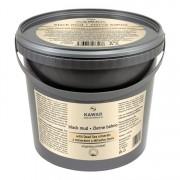 Kawar Čierne bahno s minerálmi z Mŕtveho mora 5kg (Kozmetika Kawar)