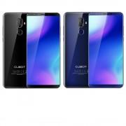 Telefon mobil Cubot X18 Plus 4G MT6750T OctaCore 4GB RAM 64GB ROM 5.99 inch 18:9 FHD+ Android 8.0 4000mAh Dual SIM