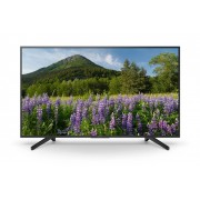 Sony LED TV KD55XF7005B