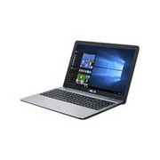 "ASUS VivoBook Max X541UA GO922TB - 15.6"" - Core i3 6006U - 4 Go RAM - 256 Go SSD"