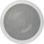 Magnat ICP 62 70 W 1 pezzo(i)