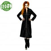 kabát dámský DR FAUST - Bellona - Vegan - DR039
