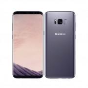 Samsung Galaxy S8 4G 64GB Libre Orchid Gray