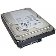 "HDD 1 TB Seagate SATA 3.5"" - second hand"