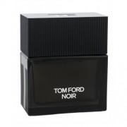 TOM FORD Noir eau de parfum 50 ml за мъже