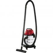 Прахосмукачка за мокро и сухо почистване EINHELL TH-VS 1820 S, 1250W,