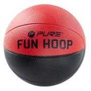 Mini lopta za košarku Pure Fun Hoop