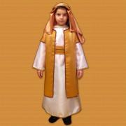 Costum Iosif - cod J111