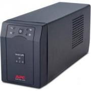 UPS APC Smart-UPS SC 620VA 230V - SC620I