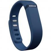 Flex Bratara Fitness Fitbit