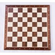 Tabla lemn no 6 nuc artar (walnut maple)