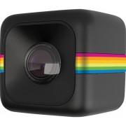 Polaroid Cube Action Camera - Zwart