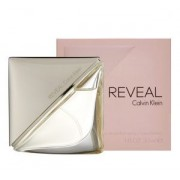 REVEAL Calvin Klein 30 ml Spray, Eau de Parfum