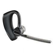 Bluetooth slušalica Plantronics VOYAGER LEGEND/ R 87300-05